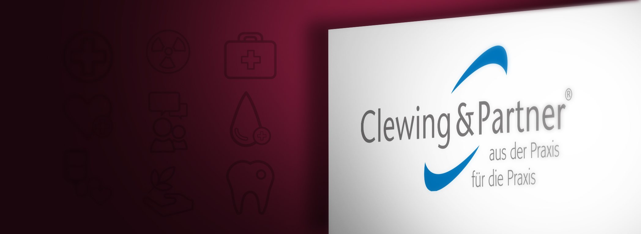 Clewing & Partner